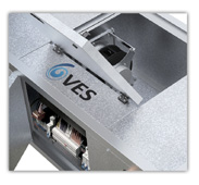 Ventilation products and systems