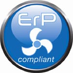 Energy related Products (ErP)