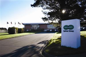 Specsavers guernsey - Specsavers head office contact number ...